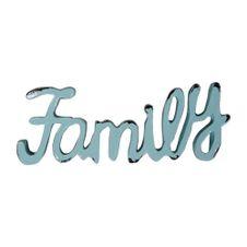 Letras-Decorativas-Metal-Family-Azul---Urban