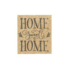 Tela-Cork-Style-Home-Sweet-Home-Bege---Urban