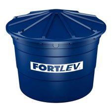 Caixa-D--agua-de-Polietileno-5.000L-Azul-Fortlev