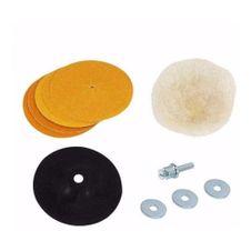 Conjunto-para-Lixar-e-Polir-Disco-para-Furadeira-9-Pecas-Bosch