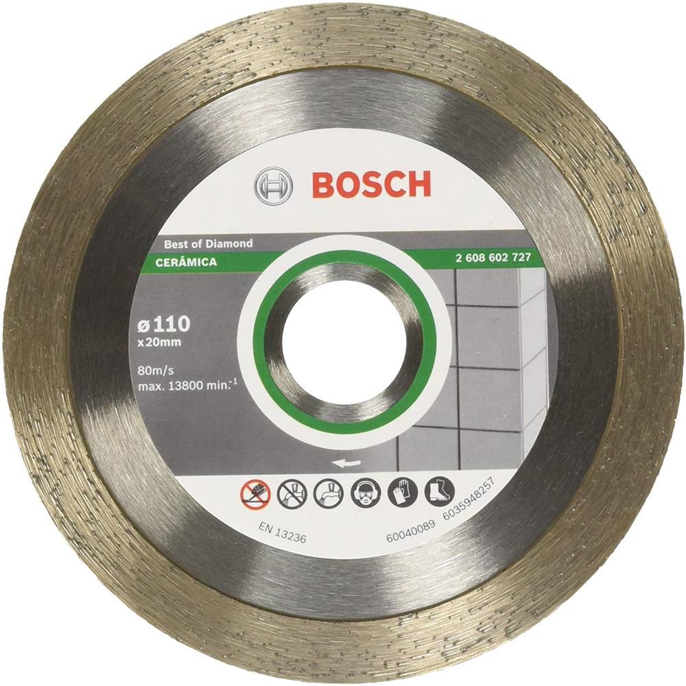 Disco-Diamantado-para-Ceramica-110x20mm-Bosch