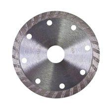 Disco-Diamantado-Standard-Turbo-Universal-105x20mm-Bosch