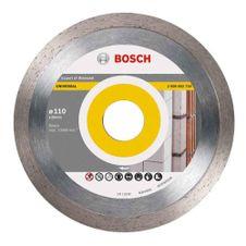 Disco-Diamantado-Universal-Continuo-110x20mm-Bosch