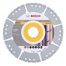 Disco-Diamantado-Universal-Segmentado-Multimaterial-110x20mm-Bosch