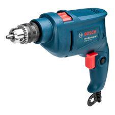 Furadeira-de-Impacto-450W-GSB-Bosch