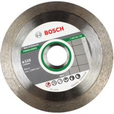 Disco-Diamantado-para-Porcelanato-110X20mm-Bosch