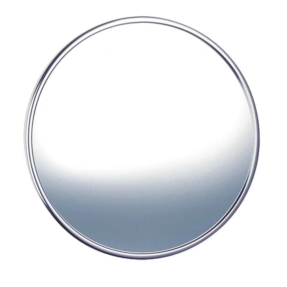 Espelho-para-Banheiro-Redondo-Cristal-40x40-Cris-Metal