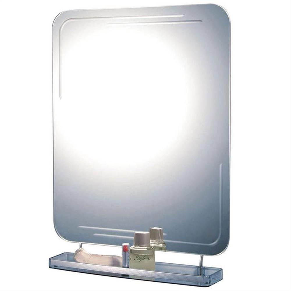 Espelho-para-Banheiro-Retangular-49x65-Cris-Metal