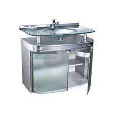 Gabinete-Com-Cuba-Moldada-Cris-Master-80x71cm-Cris-Metal