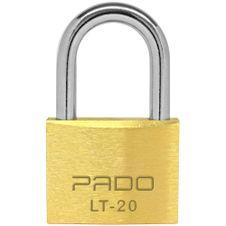 Cadeado-com-chave-Latao-20mm-Pado