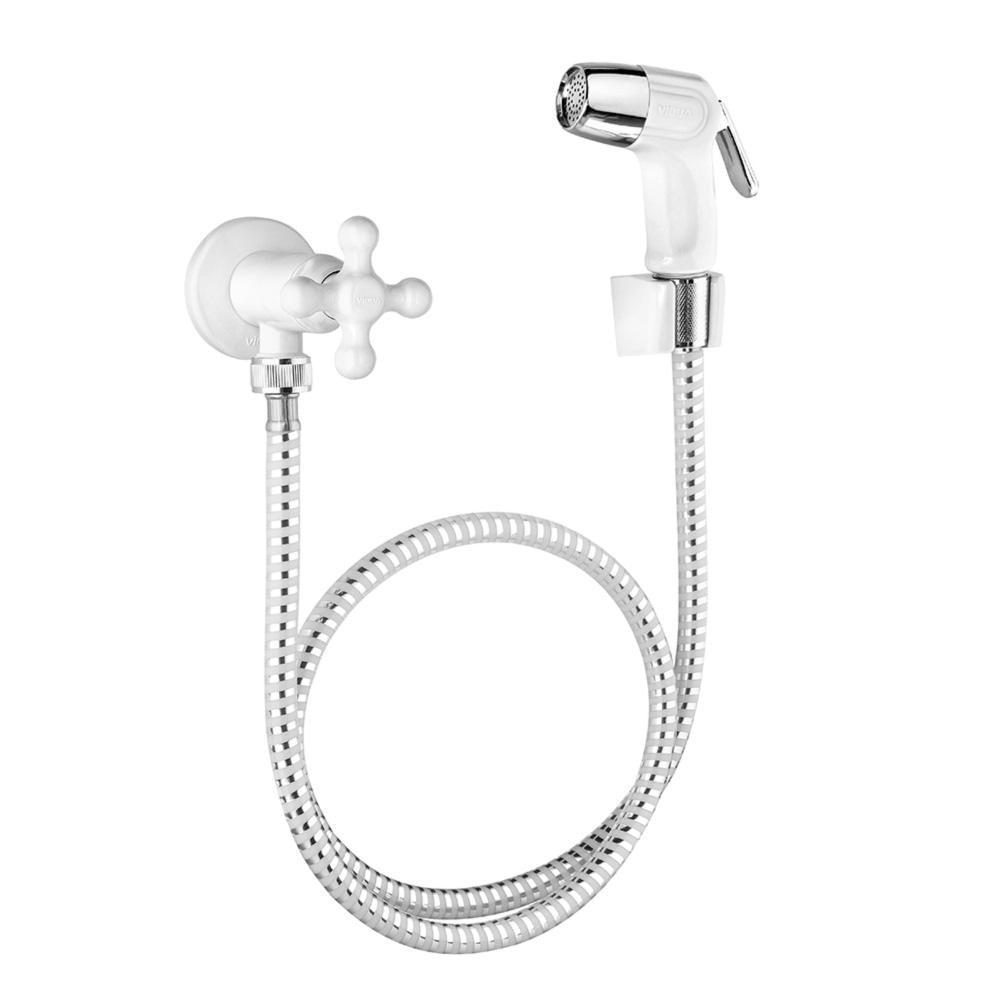 Ducha-Higienica-em-ABS-Maruja-120m-Viqua