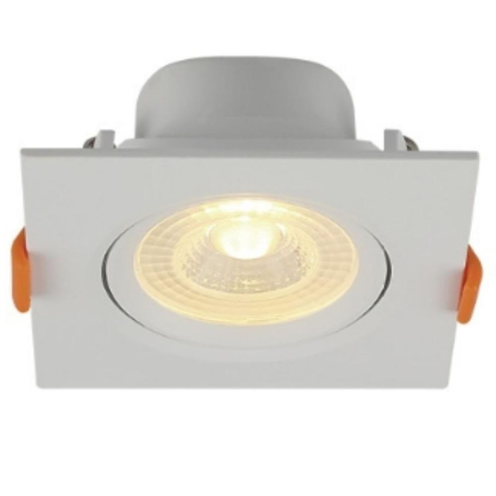 Spot-de-Embutir-LED-8w-Branco-Frio-6500k-Blumenau