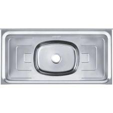 Pia-de-Cozinha-Aco-Inox-Concretada-Bella-100x53cm-Franke-Sc