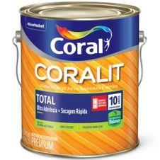 Esmalte-Brilhante-Coralit-Zero-Branco-36L-Coral