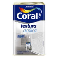Textura-Acrilica-Lisa-Branco-Neve-25-Kg---Coral