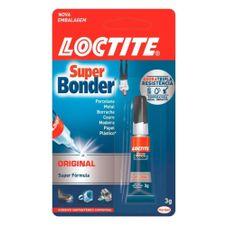 Cola-Super-Bonder-3g-Original-Henkel