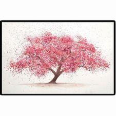 Placa-Decorativa-Cerejeira-20x30cm-Cia-Laser