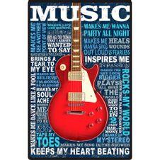 Placa-Guitarra-MDF---Cia-Laser