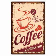 Placa-Decorativa-Coffee-Retro-Ferrugem-20x30cm-Cia-Laser