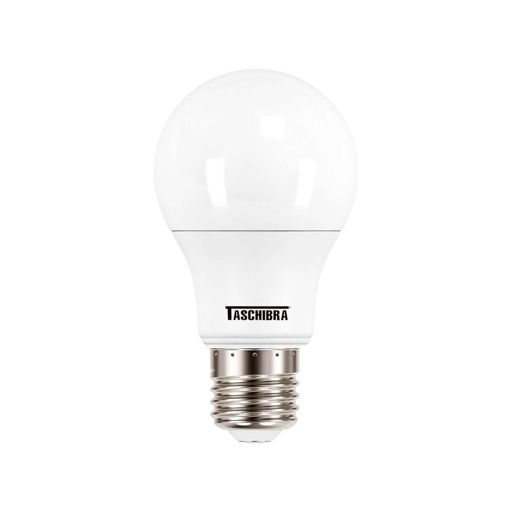 Lampada-Led-Bulbo-15w-Bolinha-Luz-Branca-Taschibra