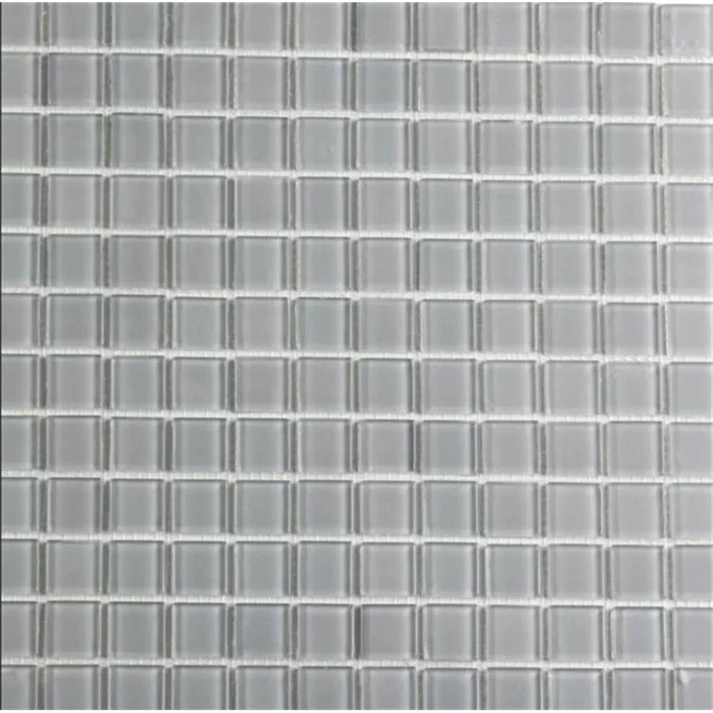 Pastilha-de-Vidro-30x30cm-Orient-Platina-Vetromani