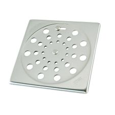Grelha-para-Ralo-Quadrada-Aco-15cm-Jackwal