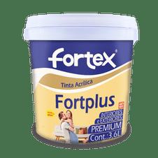 tinta-fortplus-cinza-md-s-br-36l-fortex