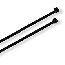 Abracadeira-de-Nylon-Preta-48x200mm-Bemfixa