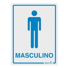 Placa-para-Banheiro-Masculino-15x20mm-Autoadesiva-Bemfixa