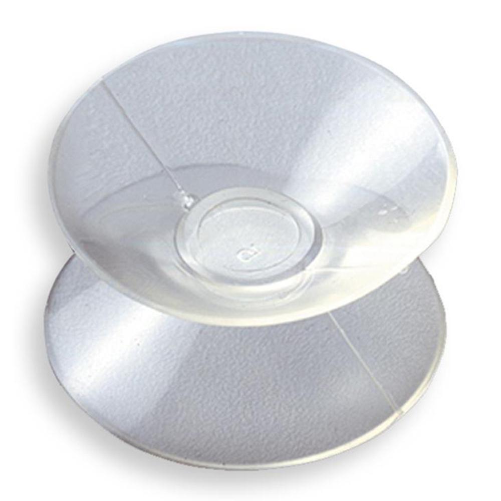 Ventosa-Dupla-30mm-Bemfixa