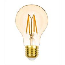 Lampada-Led-Filamento-4w-Bulbo-Dimerizavel-Vintage-Luz-Amarela-220v-Stella