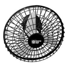 Ventilador-de-Teto-Turbo-Orbital-50cm-Bivolt-Preto-Loren-Sid