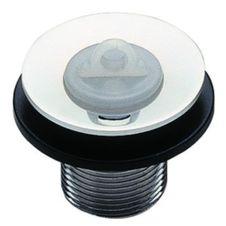 Valvula-de-Escoamento-para-Pia-de-Metal-2x1--Perflex