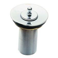 Valvula-de-Escoamento-para-Lavatorio-Metal-3-8x1--Cromado-Perflex