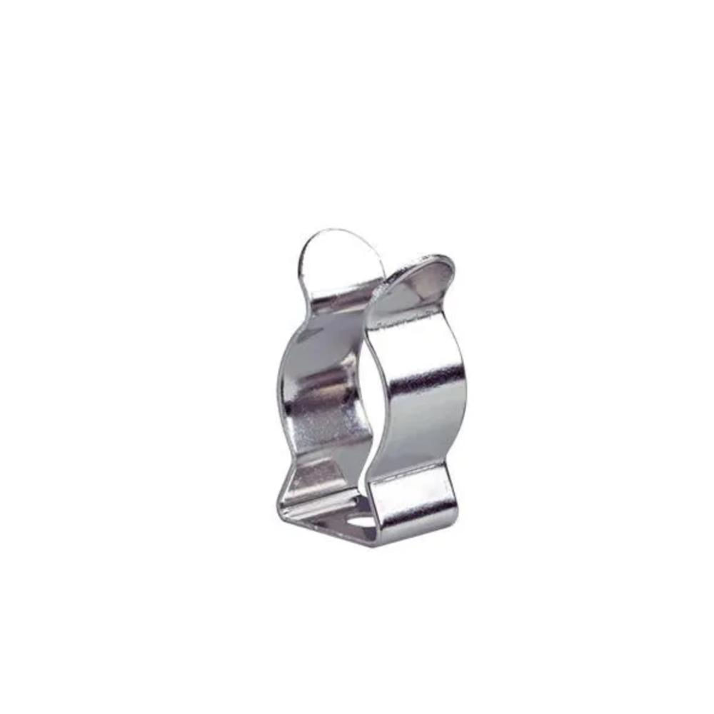 Abracadeira-de-Aco-para-Lampada-T5-Decorlux