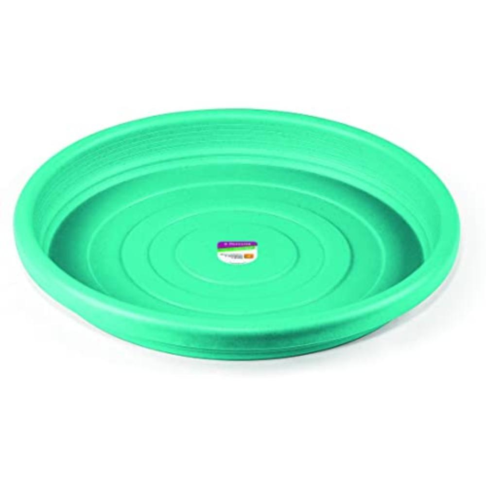 Vaso-para-Jardim-Plastico-17cm-Turquesa-Primafer