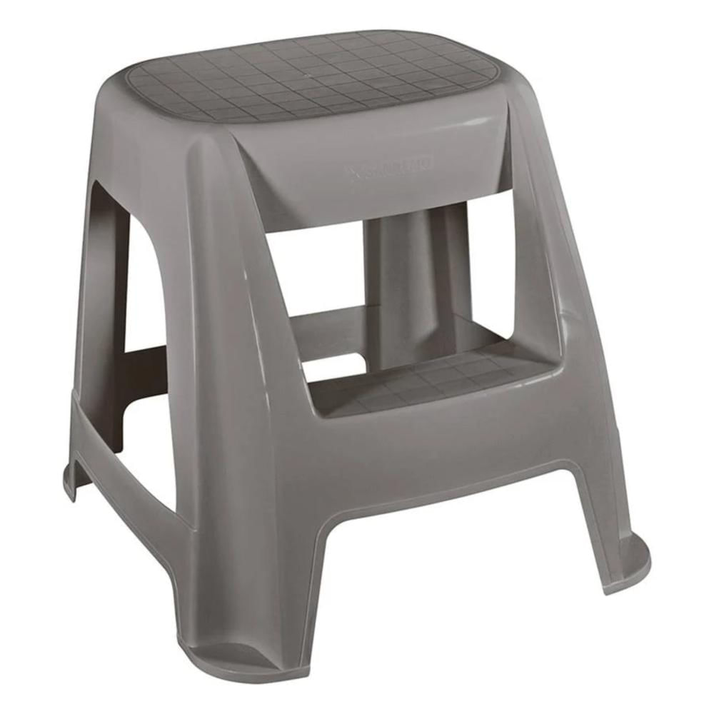 Banqueta-Escada-com-Base-Reforcada-Plastico-Primafer