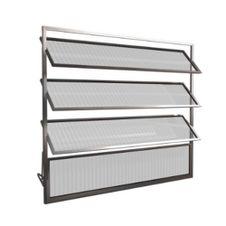 Janela-Basculante-de-Aluminio-4-Folhas-080x080m-Quality
