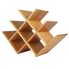 Rack-para-Vinho-de-Bamboo-Mor