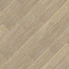 Piso-Vinilico-Essence-Liso-Fava-184x95cm-Tarkett