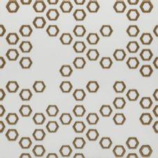 Revestimento-de-Parede-19x19cm-Tipo-A-Patchwork-Gold-Decortiles