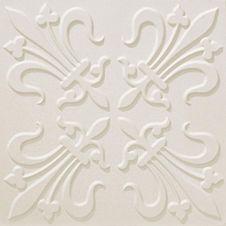 revestimento-de-parede-185X185cm-borda-arredondada-twenty-delux-td6-nude-tipo-a-decortiles