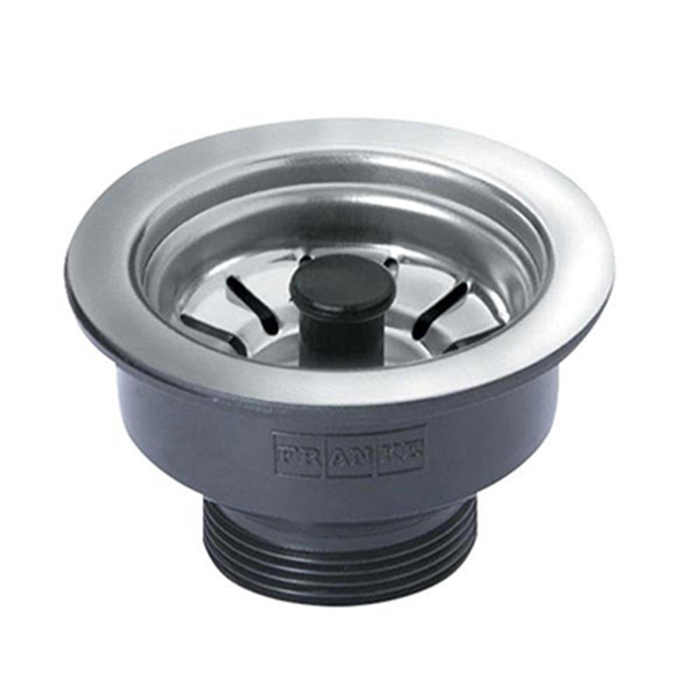 Valvula-de-Escoamento-para-Pia-de-Metal-e-Plastico-Curta-3.1-2--Franke