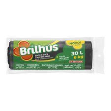 Sacos-para-Lixo-em-Rolo-30L-Brilhus