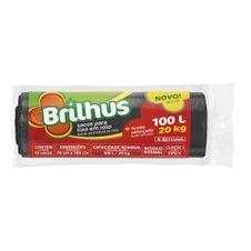 Sacos-para-Lixo-em-Rolo-100L-Brilhus