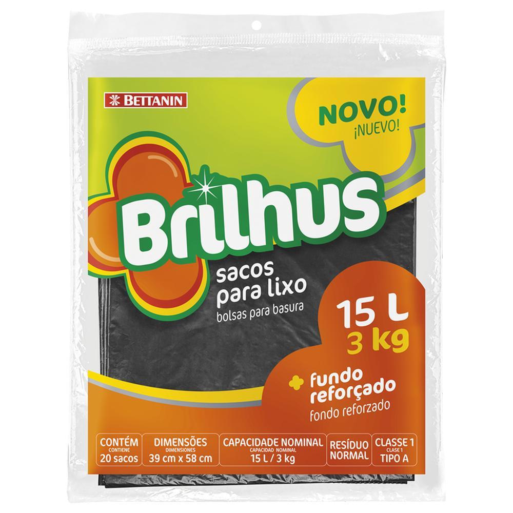 Sacos-para-Lixo-Almofada-15L-Brilhus