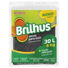 Sacos-para-Lixo-Almofada-30L-Brilhus