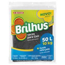 Sacos-para-Lixo-Almofada-50L-Brilhus