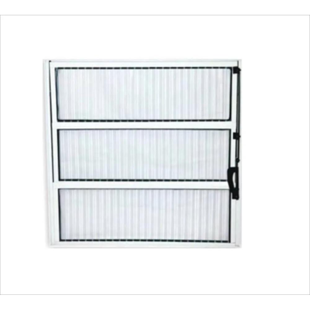 Vitro-Basculante-60x60cm-Vidro-Mini-Boreal-Lider-Esquadria