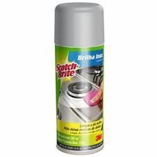 Spray-170g-Brilha-Inox-Scoth-Brite-3M-Trend.